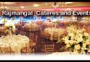 Rajmangal Cateteres and Events-Kolhapur