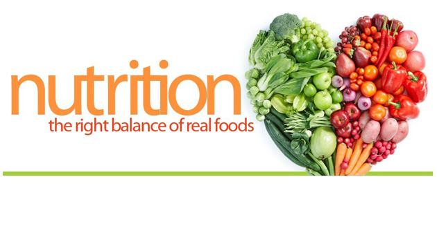 Nutrition Sector Sangli